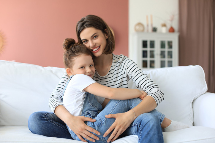 What You Need to Know About Child Custody Laws in CA | Divorce Lawyer